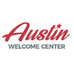 Austin Welcome Center
