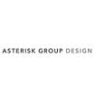 HerronStock client example