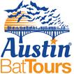 Austin Bat Tours