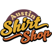Austin Shirt Shop